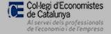 Logo Colegio Economistas