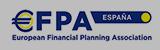 Logo EFPA