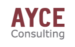 AYCE Consulting