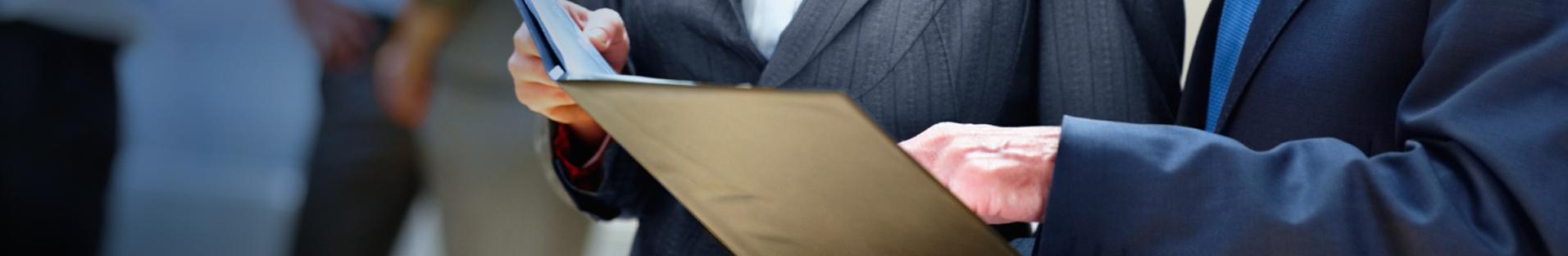 AYCE Consulting - Al servicio de la empresa y al lado de las personas