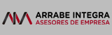 logo arrabe integra
