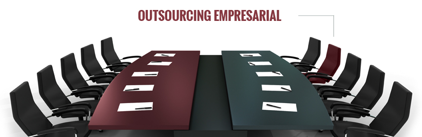 AYCE Consulting - Outsourcing empresarial