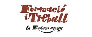 AYCE con la Fundació Formacio i Treball