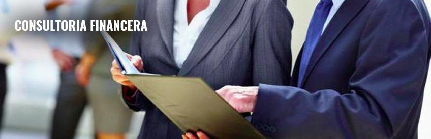 AYCE Consulting - Consultoria financera