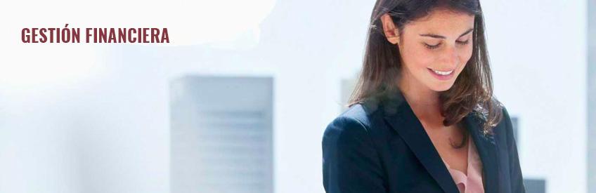 AYCE Consulting - Gestión y asesoramiento